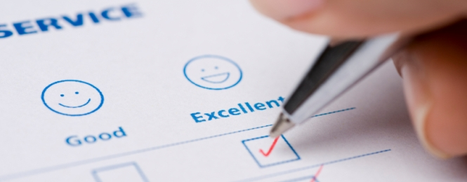 Ways To Increase It Customer Survey Response Rates  Silversix